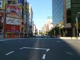 中央通り01-B