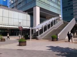 秋葉原駅前03-B